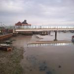 ShorehamHarbour 2 - Ernie