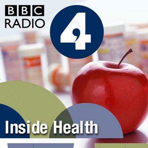 Inside health logo2