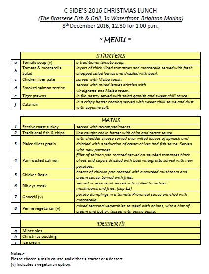 xmas-2016-menu