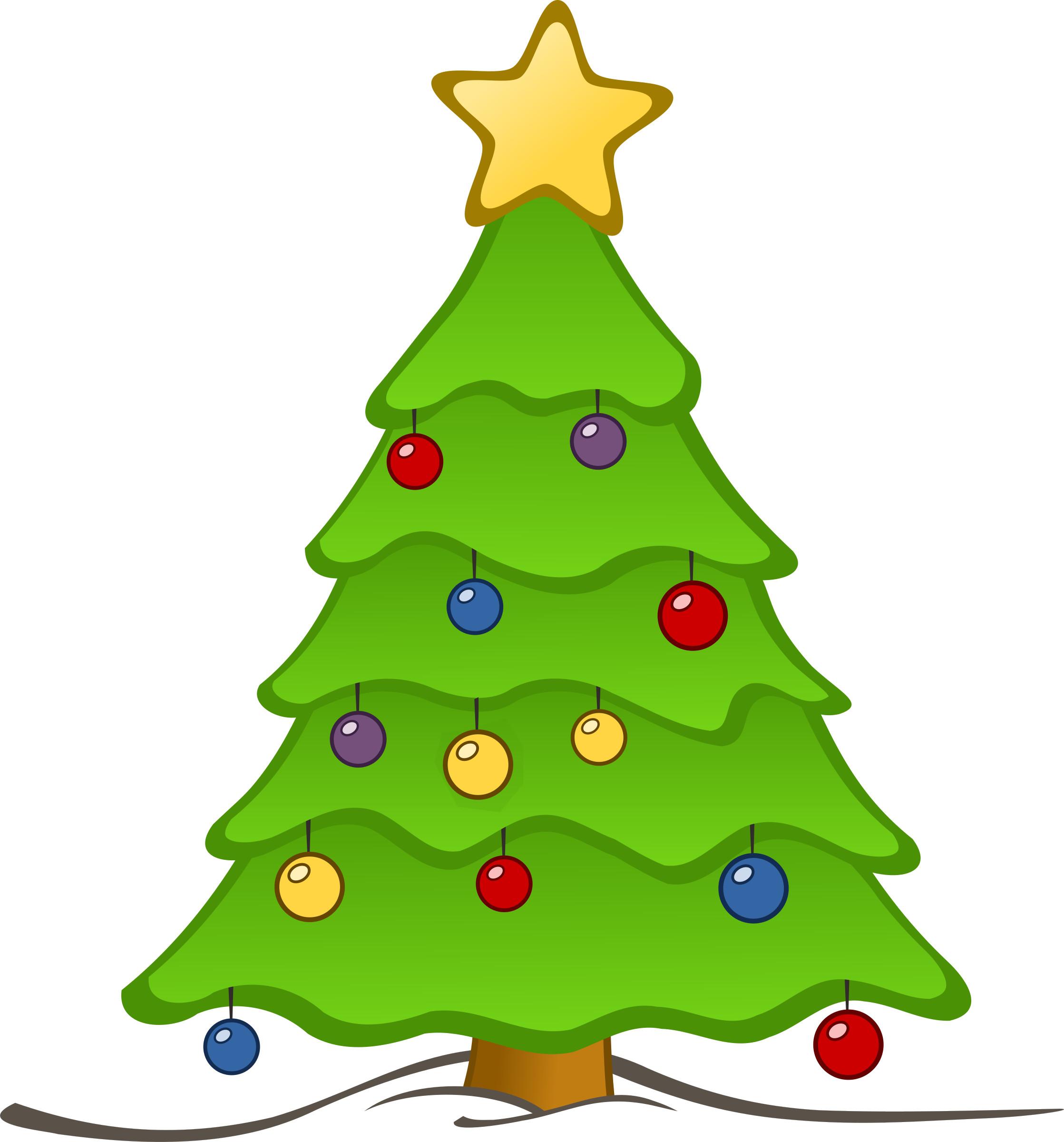 Christmas 2016 Rotary Club Of Edmonton